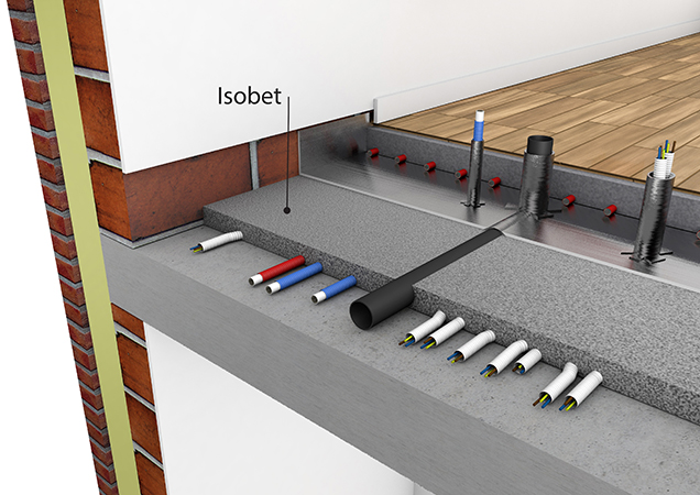 Pirobouw_Isobet-texte_FR
