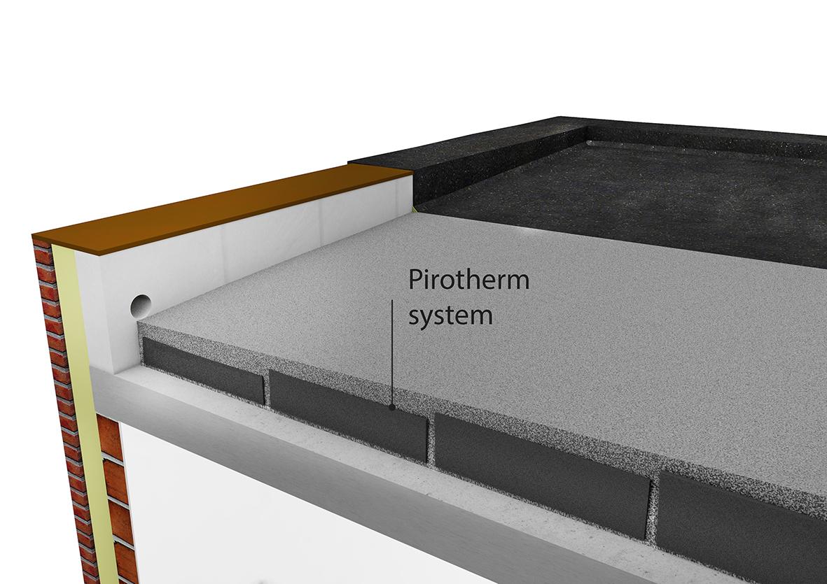Pirobouw_Pirotherm-text_ENG